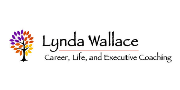 Lynda Wallace Coaching