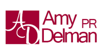 Amy Delman Public Relations