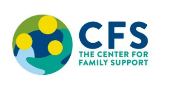 Center for Family Support