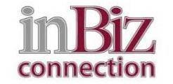 inbiz-connection