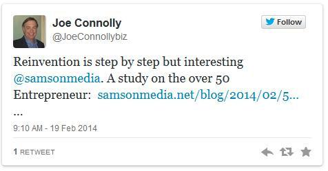 joe-connolly-tweet