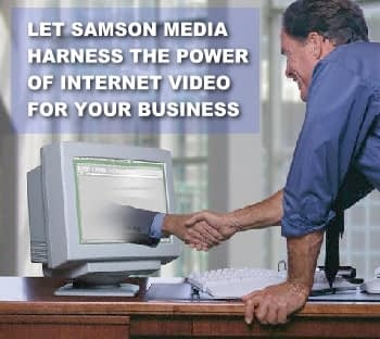 Internet Marketing Videos