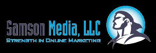 Samson Media, LLC