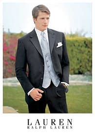 Deluxe Formal Wear
