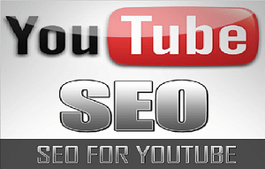 search engine optimization company new jersey