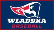 Joe Wladyka Baseball