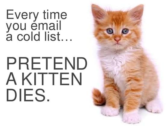 email marketing company New Jersey