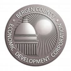 bergen-county-eco-dev-logo