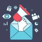 Email Marketing Company NJ