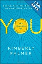 the-economy-of-you