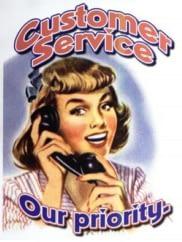 customer-servicejpg