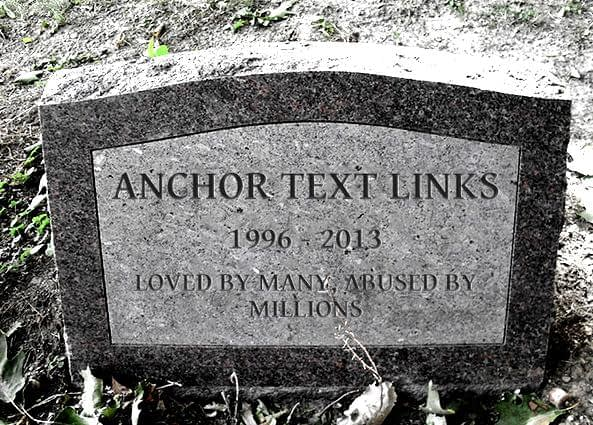 anchor-text-links