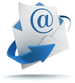 email marketing company new jersey
