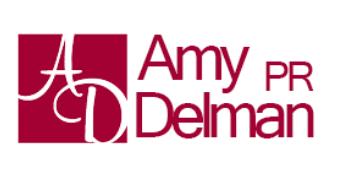 Amy Delman Public Relations