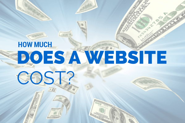 HOW MUCH does that website cost?