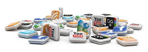 social media marketing company New Jersey