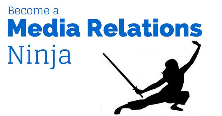 facebook-ad-MEDIA RELATIONS PROS