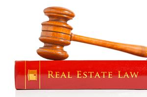 Real Estate Lawyers Hunterdon County N