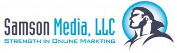 Samson Media Banner