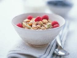 Breakfast is the new lunch, internet marketing, new jersey, website design, search engine oiptimization
