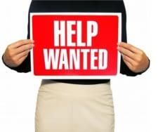 samson media hiring