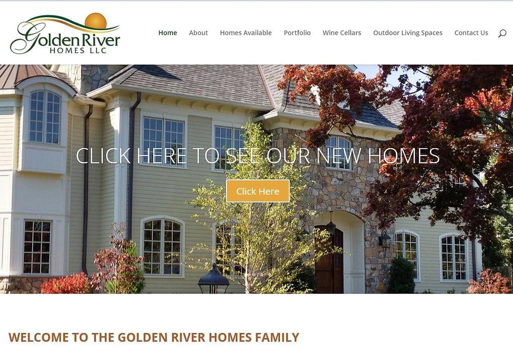 Best website designer New Jersey