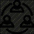 Professional Search Engine Optimization Services NJ