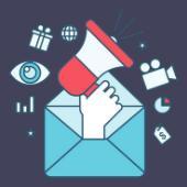 Email Marketing Company NJ