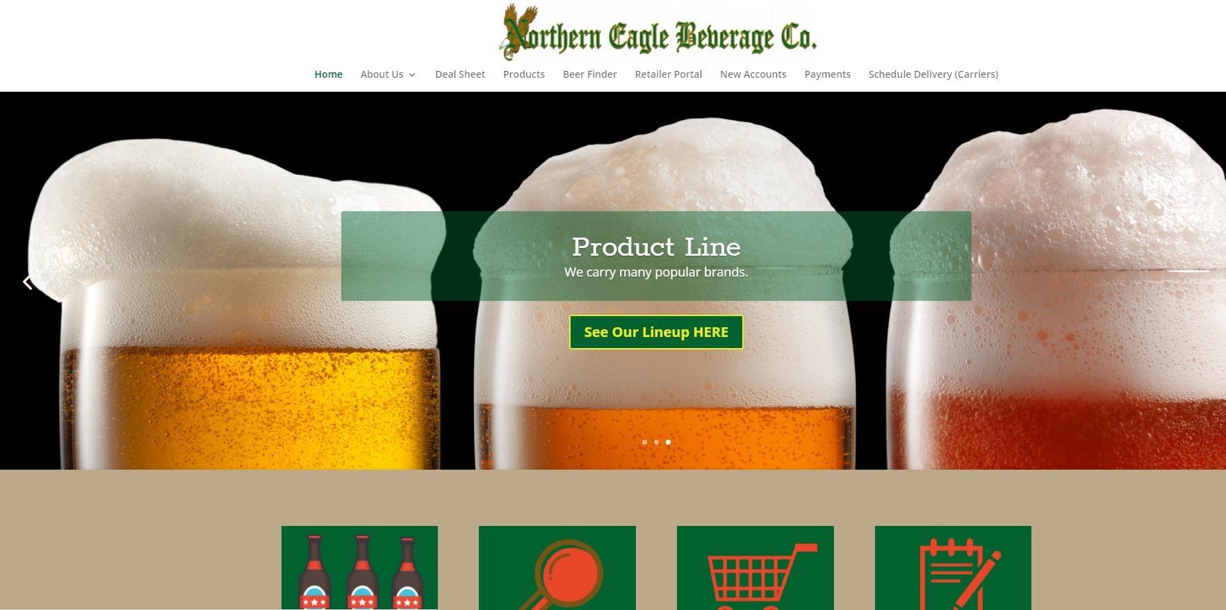 digital marketing company NJ