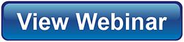 button_view-webinar_330x76