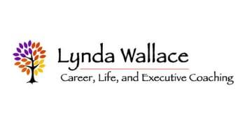 Lynda Wallace Coaching