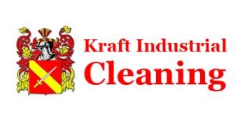 Kraft Industrial Cleaning