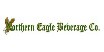 Northern Eagle Beverage