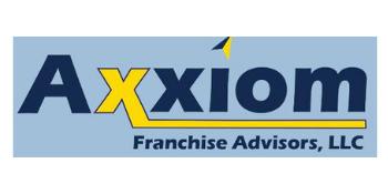 Axxiom Franchise Advisors