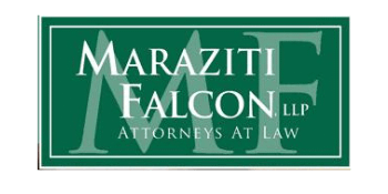 Maraziti Law
