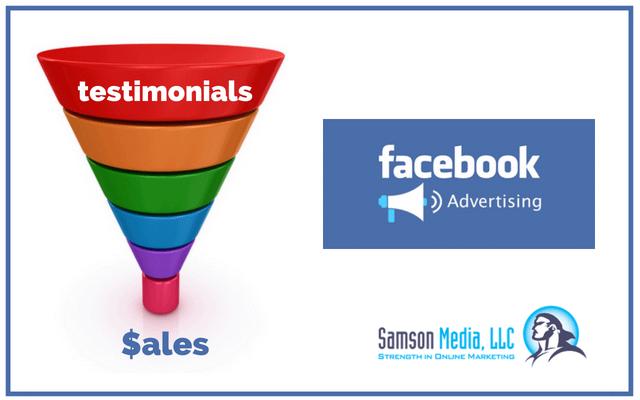 Facebook advertising agency New Jersey