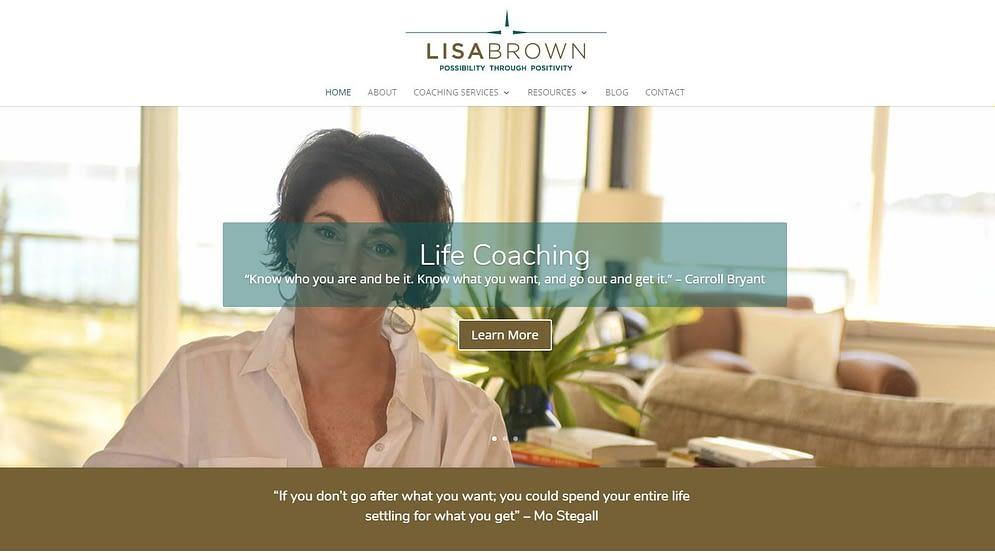Website company NJ