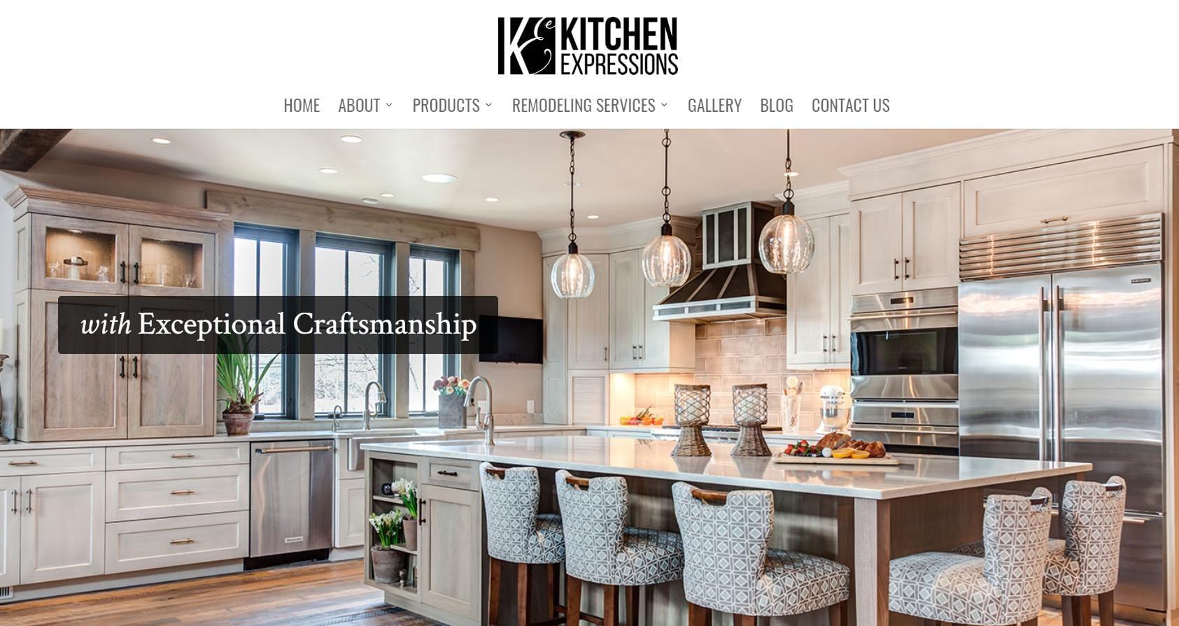 website design company NJ
