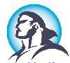 Samson Media