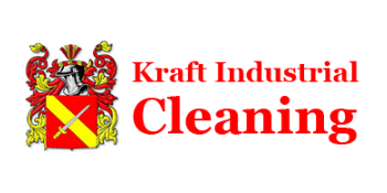 Kraft Industrial Cleaning