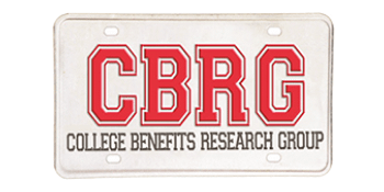 College Benefits Research Group